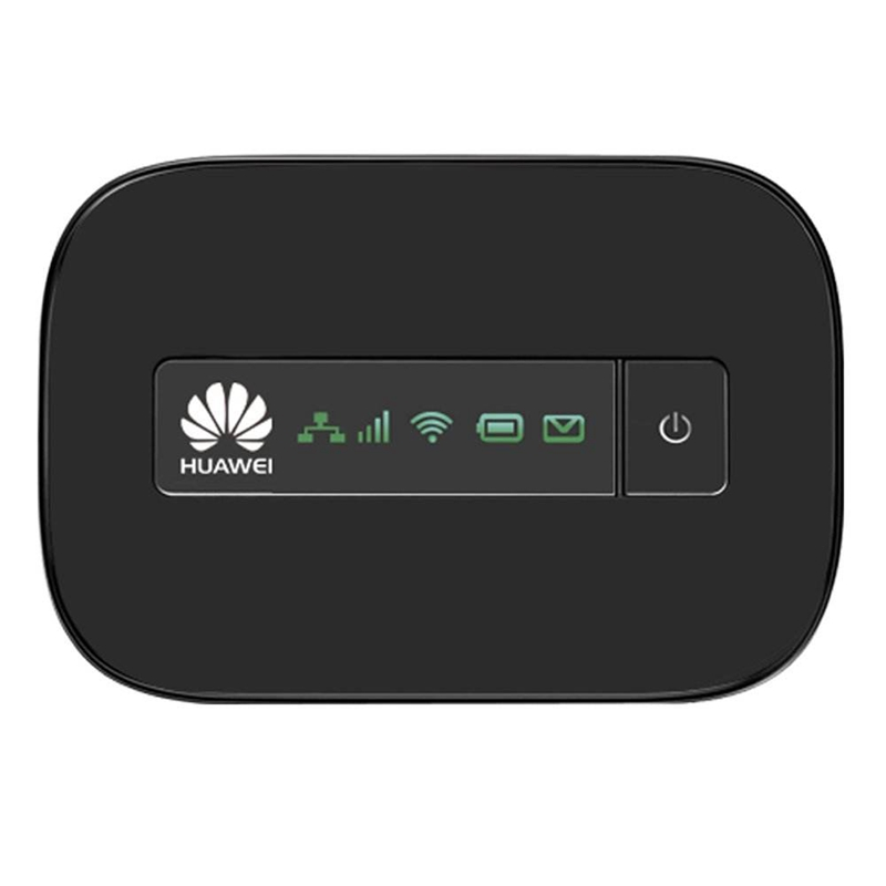 Unlock Huawei 3G&2G Mobile Router E5-0825 Huawei 3G WCDMA 2G GSM Mobile Wifi MIFI Wireless Data Terminal E5-0825 Support English