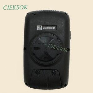 Image 1 - 361 00035 00 pour batterie Garmin EDGE TOURING avec couvercle arrière inférieur pièces de rechange de remplacement