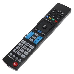 Image 2 - fit for LG Universal TV Remote Control with Long Transmission Distance  AKB73615306 / AKB73615309 / AKB72615379 / AKB72914202