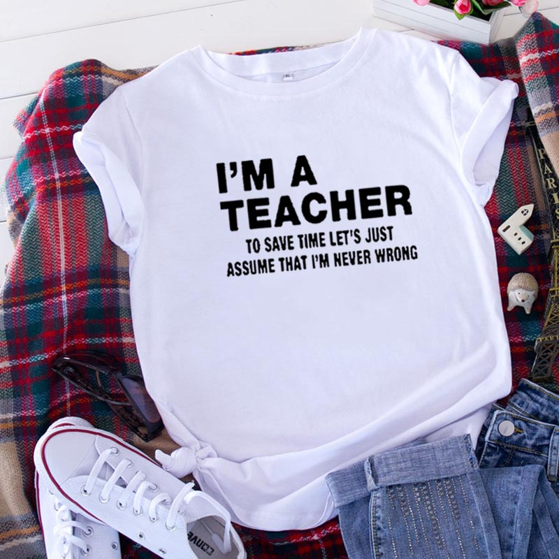 Winsummer Women Zipper Front V Neck Blouse T-Shirt Casual Short Sleeve Tops T-Shirts Tunic T Shirts Top