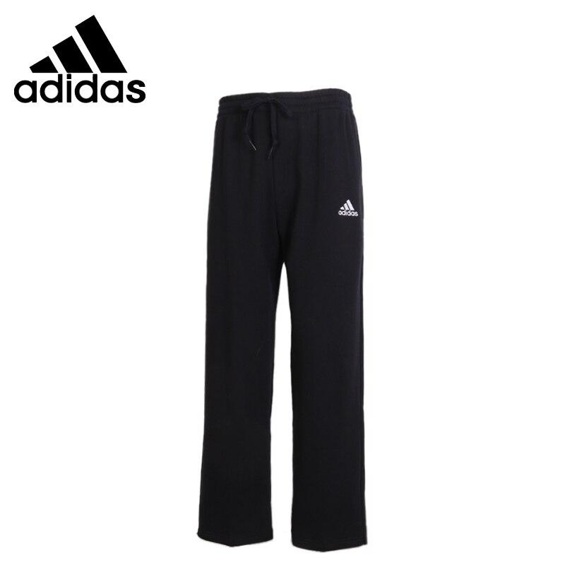 Original New Arrival Adidas M SL FL O PT Men's Pants  Sportswear