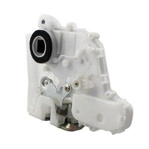 Image 5 - ドアロックラッチ席 CR V crv 2.4L 2007 2008 2009 2010 2011 フロントリア左右 72150SWAA01 72110 SWA A01