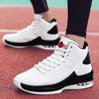 Mens Basketball Shoe...