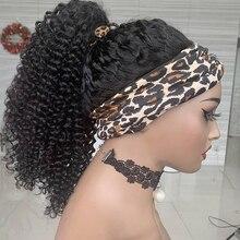 Rosabeauty 26 pollici glueless lungo pizzo riccio anteriore parrucche dei capelli umani pre pizzicato brasiliano onda profonda parrucca frontale onda dacqua