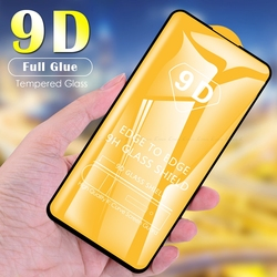 На Алиэкспресс купить стекло для смартфона for oppo ace2 reno 3 10x zoom reno2 z f a ace 5g tempered glass screen protector full cover protective glass film global