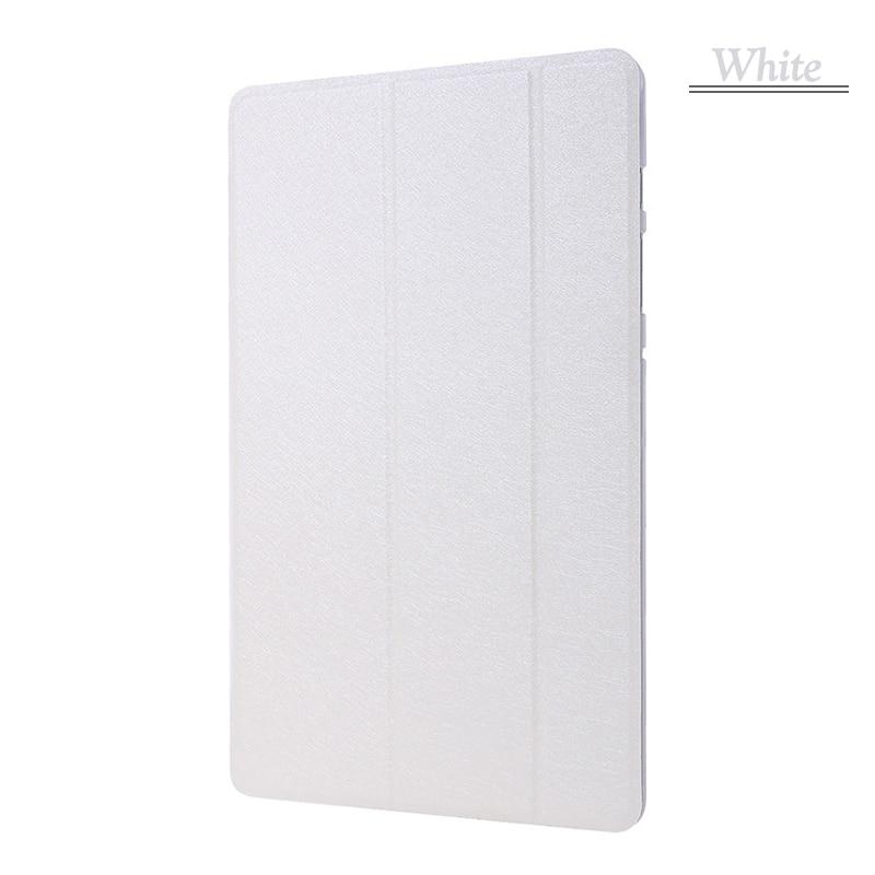 White-iPad 10.2 Green QIJUN Case for iPad 10 2inch 2019 PU Leather PC Back Cover Stand Auto Sleep Smart