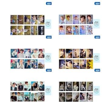 kpop stray kids 5th mini album mini photobook k pop stray kids photo album mini book photo card fans collection 10pcs/set Kpop STRAY KIDS Photocard New Album LEVANTER Poster Lomo Card Kpop Straykids Photo Card