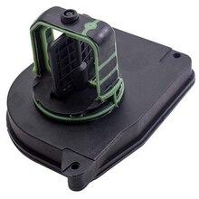 Регулировки блок впускной коллектор клапан регулировочного блока впускного коллектора для Bmw E60 E61 E70 E83 X5 Z4 X3 11617560538