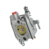 Carburador Para Echo A021001921 CS 370 CS 400 wt 985 Motosserra Substituição|Peças de ferramentas| |  -