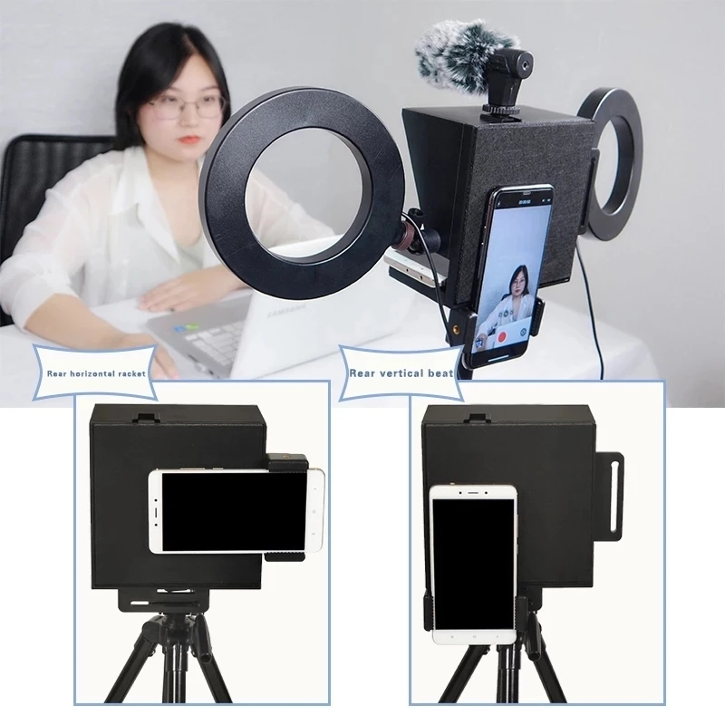 2020-New-Portable-Prompter-Smartphone-Teleprompter-with-remote-control-for-News-Live-Interview-Speech-for-Mobile.jpg_Q90.jpg_.webp
