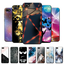 Case For OPPO A1K Case For Oppo A1K Protective Soft TPU Silicone Case For OPPO A1K A1