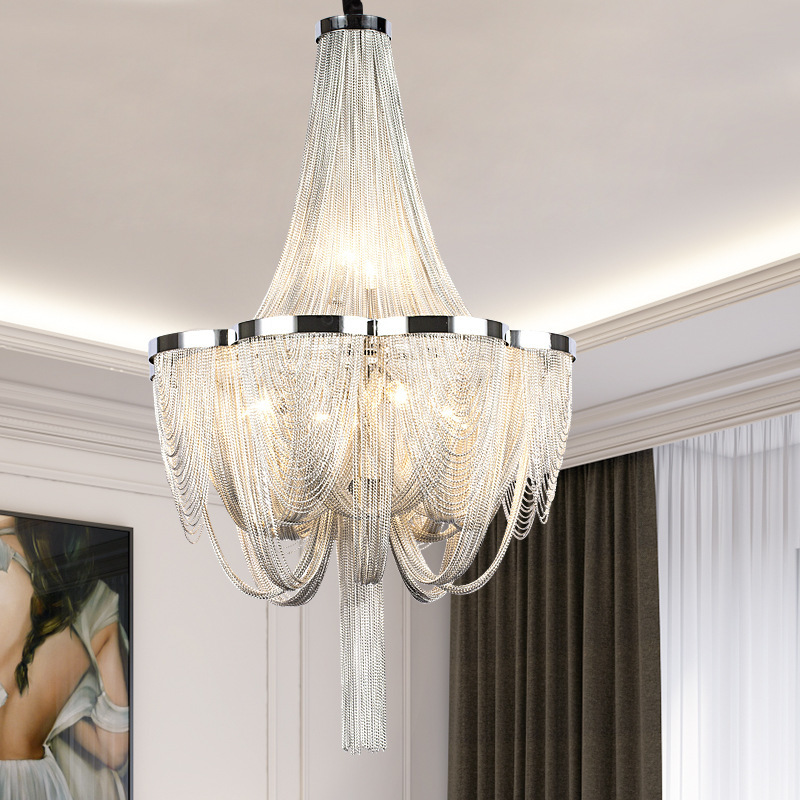 Nordic Deco Maison Hanging Lamp Glass  Restaurant  Home Decoration E27 Light Fixture  Living Room  Hanglamp Deco Maison