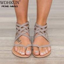 Women Sandals Classics Gladiator Sandals