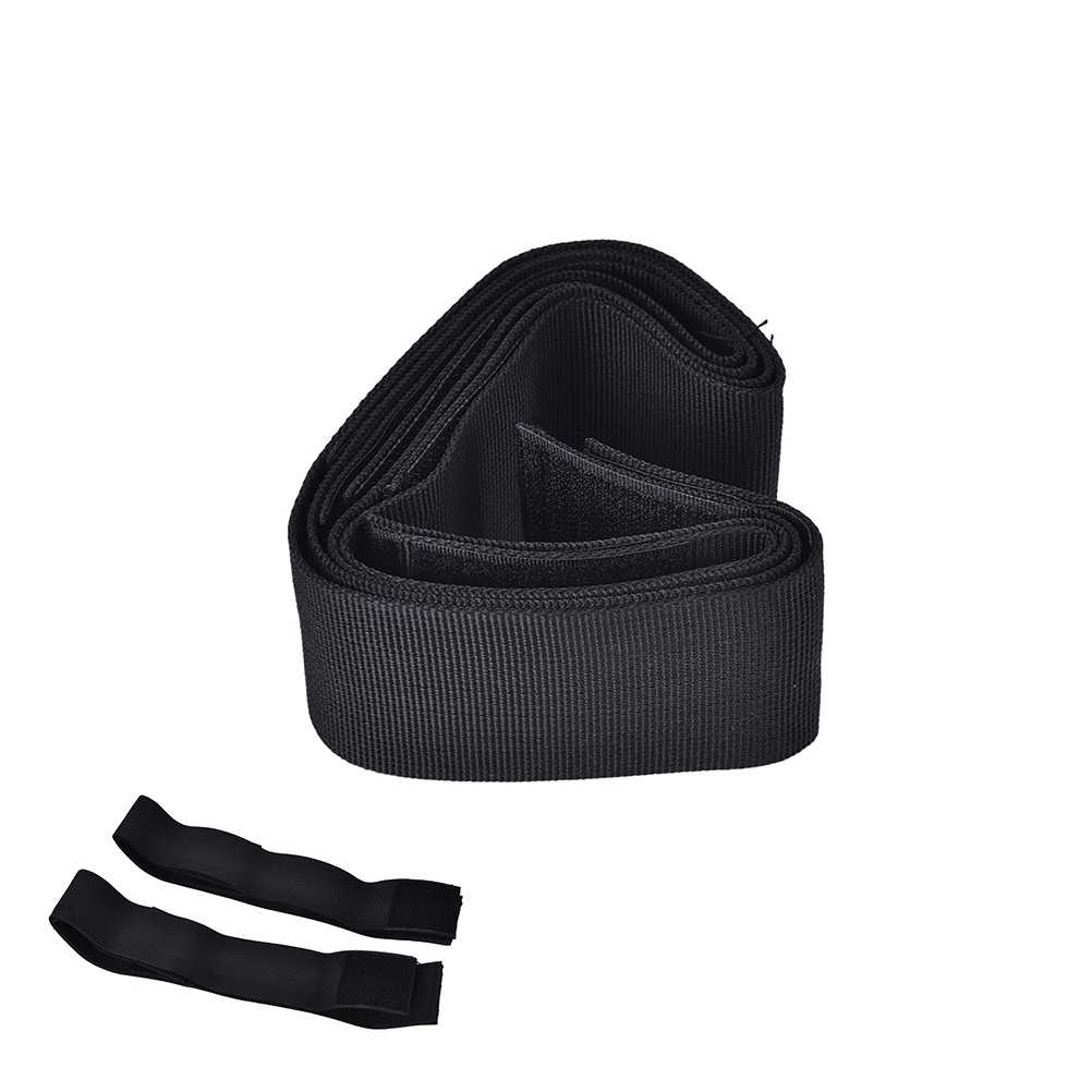 발목 손목 손 다리 속박 섹스 수갑 발목 제품 섹스 발목 수갑 에로틱 액세서리 커플 에로틱 액세서리