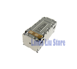 Image 5 - 1pc/lot Repair HD Liner Vibration Motor Replacement For Nintend Switch Controller HD Motor for NS NX