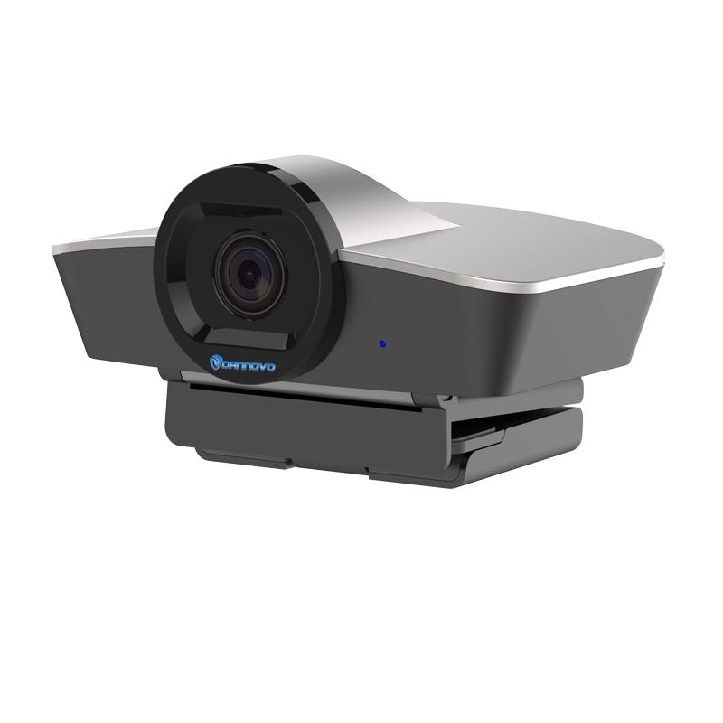 dannovo usb 30 uvc 4k sala de video conferencia camera 02