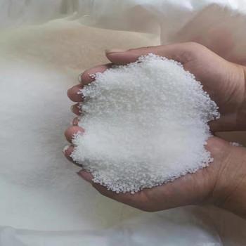 Fabryka bezpośrednich dostaw samochodowych mocznik klasy n46 nawóz tanie i dobre opinie nitrogen fertilizer UREA Polimer Szybkie Granulowane 200315-5 57-13-6 Make the plant growing better Nawozy azotowe CO(NH2)2