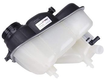 2115000049 płyn chłodzący silnik zbiornik wyrównawczy dla Mercedes W219 W211 E350 CLS55 AMG CLS500 W01331717856 tanie i dobre opinie