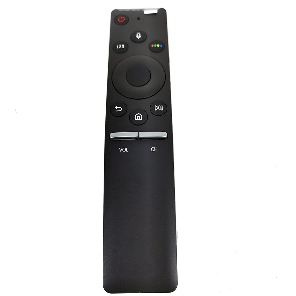 Новая замена BN59-01298C для устройствsamsung Smart LCD ЖК-экрана 4K HD голос пульт дистанционного управления для BN59-01298D BN59-01298A Fernbedienung