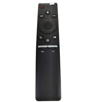 New Replacement BN59-01298C For Samsung Smart LCD LED 4K HDTV Voice Remote Control for BN59-01298D BN59-01298A Fernbedienung