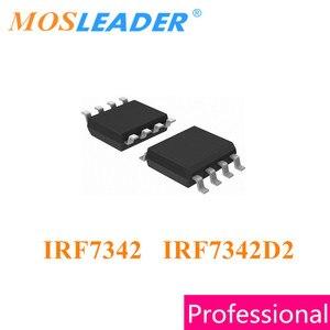 IRF7342PBF Buy Price