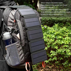 Universal Foldable S...