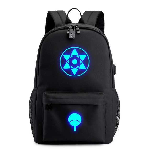 Naruto-backpack-2020-Uzumaki-Naruto-Trendy-usb-laptop-school-bag-for-girls-boys-teenagers-children-s.jpg_640x640 (4)