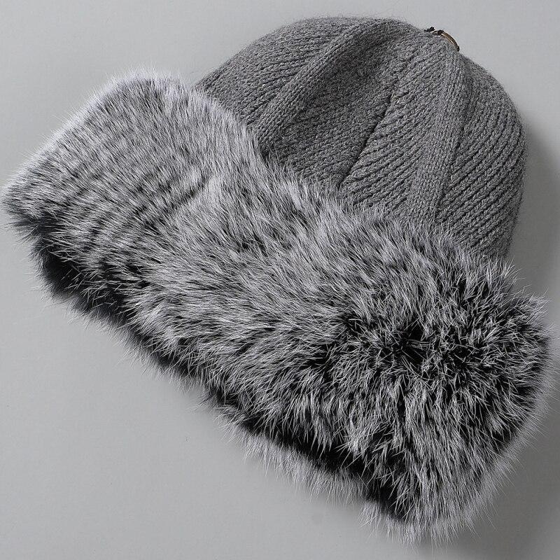 Купить толстая теплая женская шапка шарф зимний комплект аксессуары