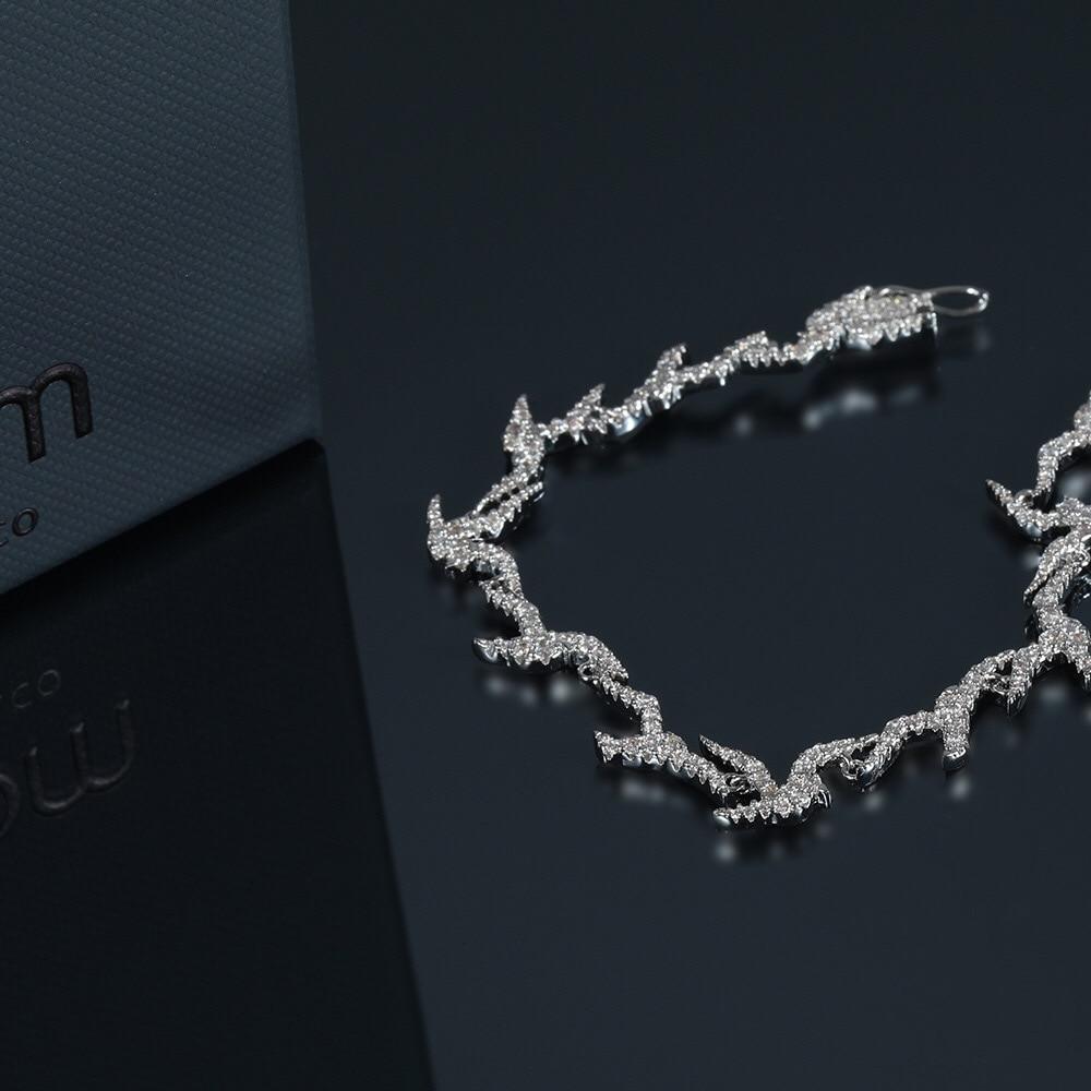 Image 3 - 2019 new fashion  Seagulls design bracelets brand original luxury delicate bracelets women lady girl giftCharm Bracelets   -