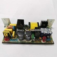 SM300 блок питания для DIGI SM300P этикетка печать электронные весы Sm-300P
