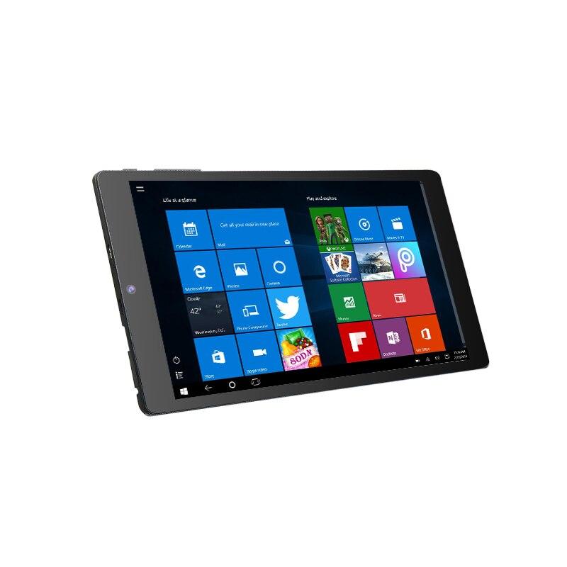 2021 портативный планшетный ПК Windows 10 4 Гб ОЗУ 64 Гб ПЗУ 8 дюймов Intel Atom Z8300 двойная камера мини-ПК тонкий ноутбук с русской клавиатурой