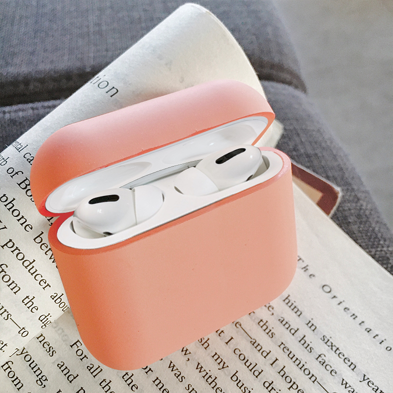 Original Candy Case for AirPods Pro 40
