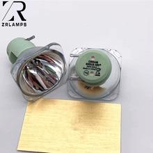 Ampoule principale mobile de faisceau de 280W E20.6 SIRIUS HRI et lampe de platine de 10R 280W MSD