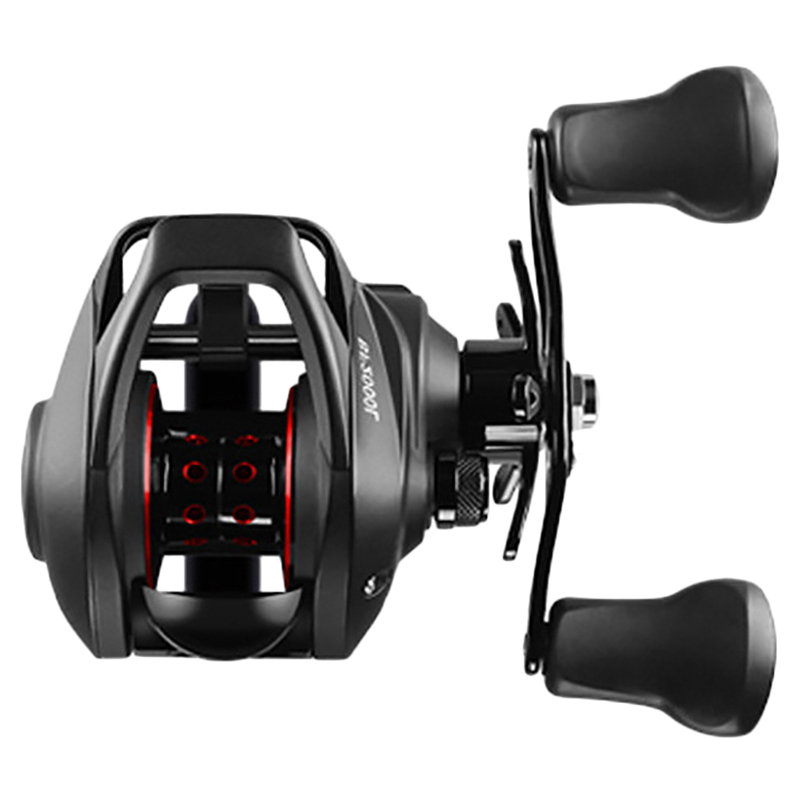 bf2000-reel-high-speed-72-1-gear-ratio-12-1bb-fresh-saltwater-magnetic-brake-system-ultralight-font-b-fishing-b-font-reel