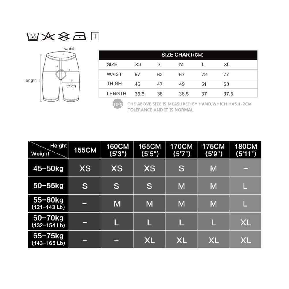 Santic велосипедные шорты для женщин Pro Fit Coolmax 4D Pad велосипедные шорты противоударный анти-пиллинг дорожный MTB Короткие дышащие