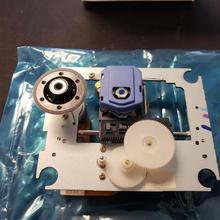 2pcs/lot Brand KHM-230AAA KHM-230ABA 230ABA Laser Lens Only Optical pick-ups for Marantz Repair Part KHM230AAA KHM-230 KHM230ABA