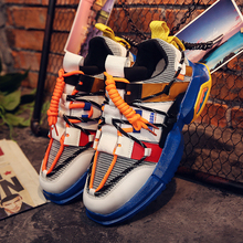 Women Sneakers Men Running Shoes Outdoor Shoes Men Sports Shoes Male Basket Homme Athletic Gym Shoes Trainers Zapatillas Hombre цена
