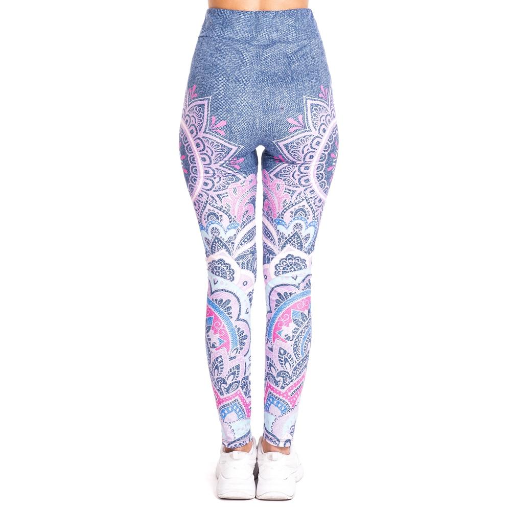 LGE_700609_mandala_pink_jeans (7)