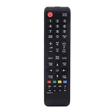 For Samsung Tv Remote Control Aa59-00786A Portable Wireless