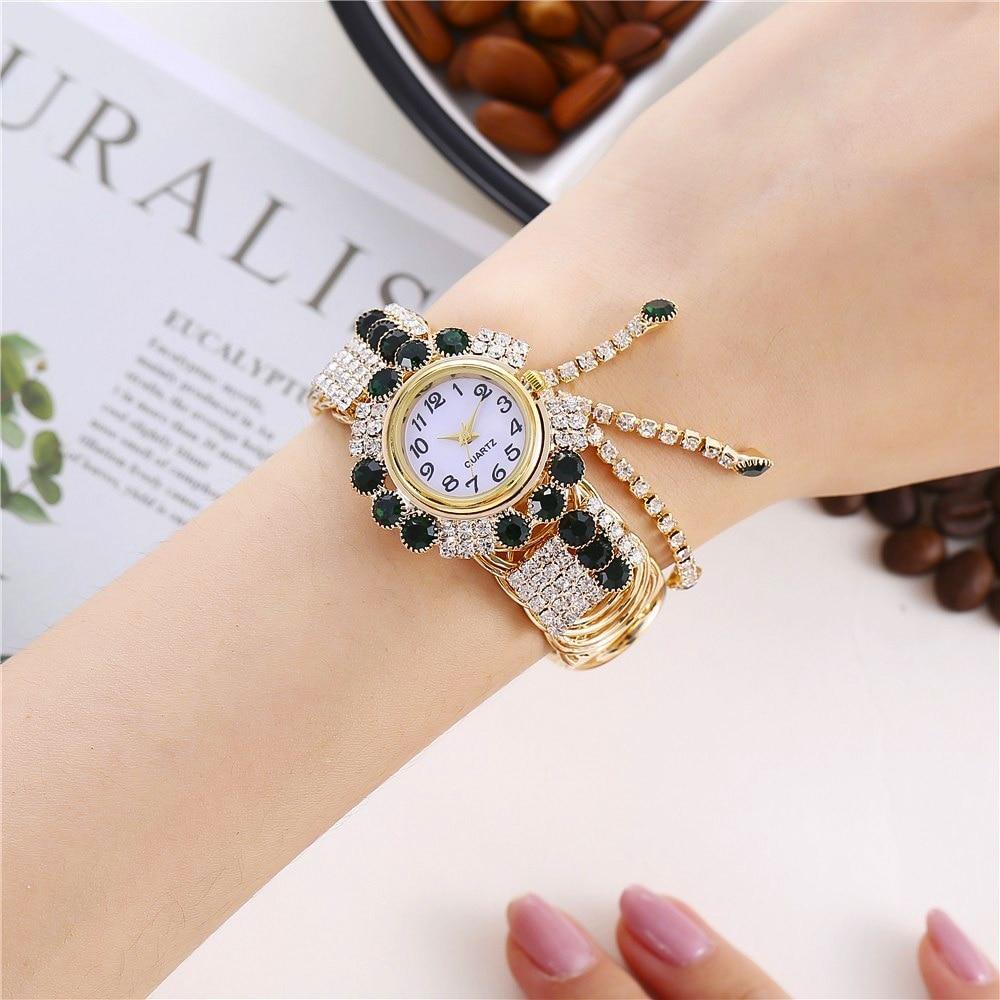2020-Top-Brand-Luxury-Rhinestone-Bracelet-Watch-Women-Watches-Ladies-Wristwatch-Relogio-Feminino-Reloj-Mujer-Montre (4)