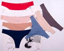 Slip en dentelle ajusté et confortable pour femmes, 1 pièce, XL, XXL, XXXL, Sexy, g, tongs, sous-vêtements, Lingerie, zx1041