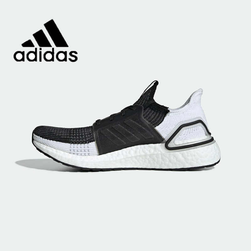Genuine Authentic Adidas UltraBoost 19