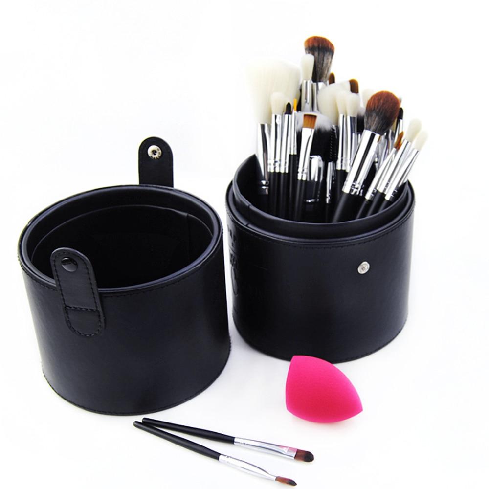 kits de ferramentas escova para eyeshadow 05