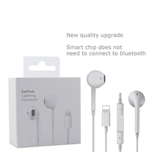 Wired Earphone with microphone In-Ear Stereo Music Earbuds Sport Headphone for l