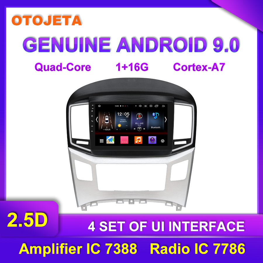 Car Factory Direct >> Big Discount A423f Factory Direct Sale Otojeta Android