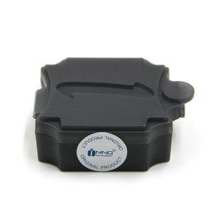 Image 4 - Nuovo packaging INNO E27 In Fibra Ottica Elettrodi di Ricambio per INNO IFS 10 View3/5/7 In Fibra di Giuntura di Fusione elettrodo asta shipp Libero