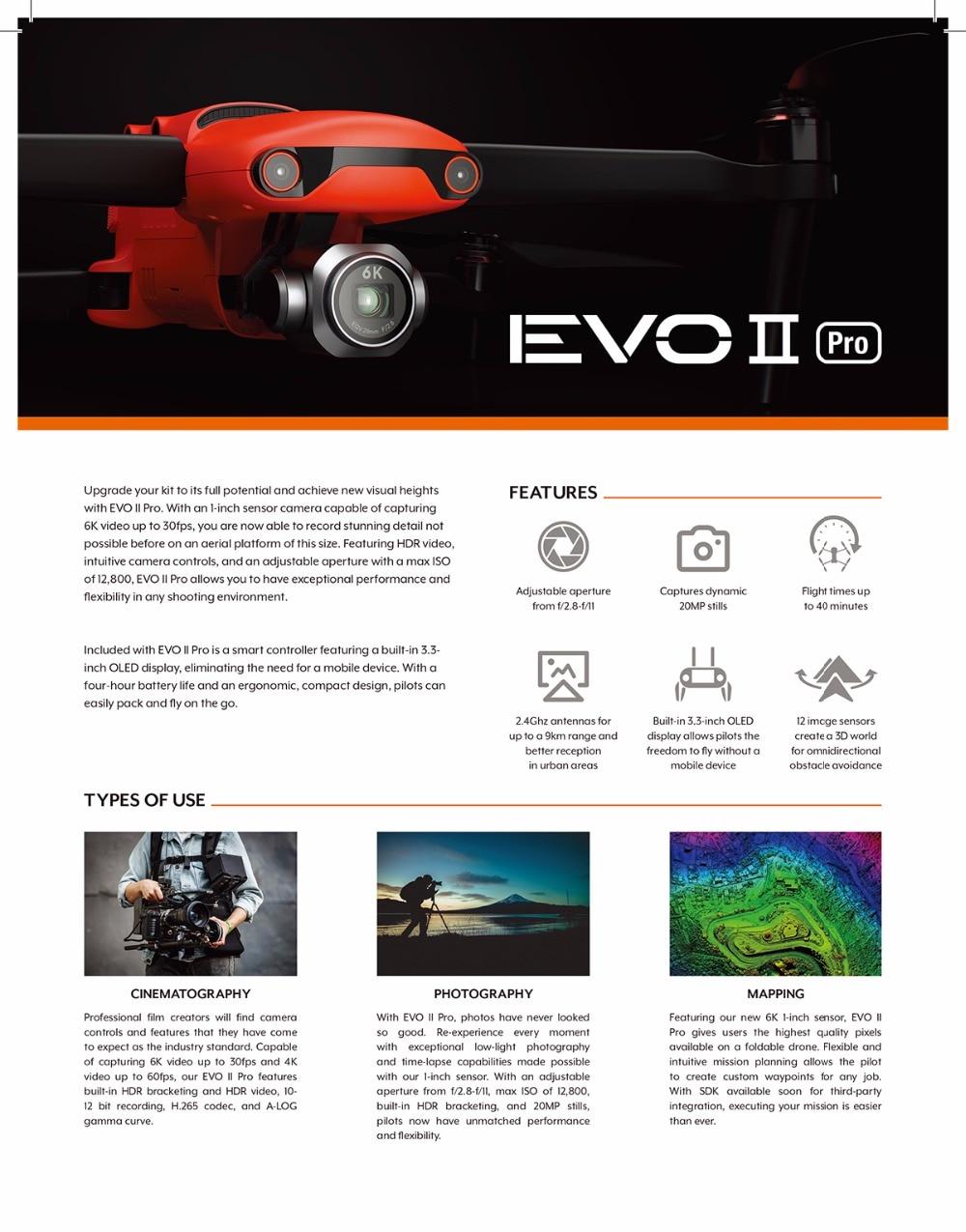 EVO-2-Pro-Flyer_Blank-1