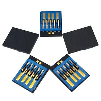 1/2/5/10 Pieces short UDP  Udisk chip pendrive USB3.0  4GB 8GB 16GB 32GB 64GB memory flash short Udisk  Factory wholesale