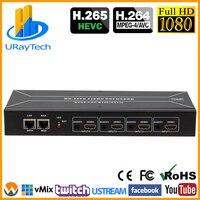 https://ae01.alicdn.com/kf/Hc9862b97b489437a9274cead18e904c53/MPEG-4-H-264-HDMI-TO-IP-Video-Stream-Encoder-HD-IPTV-Encoder.jpg