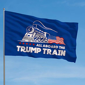 Donald Trump Flags for 2020 U.S. Election Flag Donald Trump Banner Keep America Great Donald for President USA 90X150cm